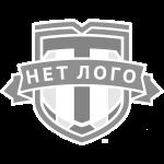 Региональное общественно-демократическое движение «Союз татарских женщин Удмуртии «Ак Калфак»