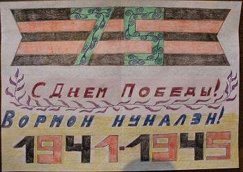 Никита Середкин