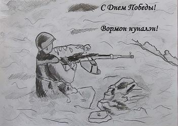 Кирилл Субботкин