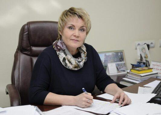Лариса Буранова рассказала ТАСС о проведении Всероссийского форума финно-угорских народов