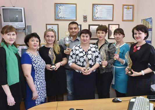 Всероссийский форум татарских журналистов пройдет в Удмуртии