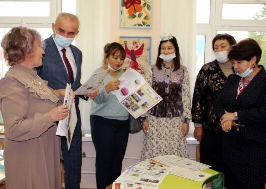 Всероссийский форум татарских журналистов прошел в Удмуртии